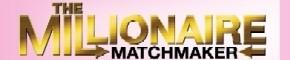 MMM_Logo04